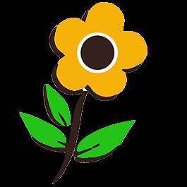 Floralies de Garein
